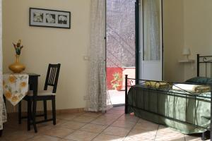 Bed and Breakfast B&B Alfeo, Roma