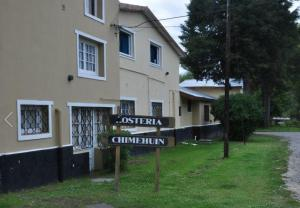 Photo of Hostería Chimehuin