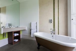 The Cornwall Hotel Spa & Estate - 75 of 108