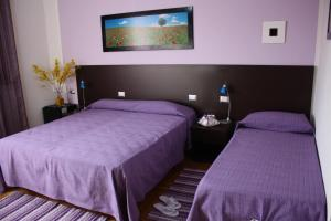 Bed and Breakfast BBmilan, Milano