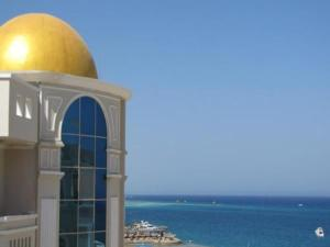 Photo of Magma Apartments Hurghada Dream