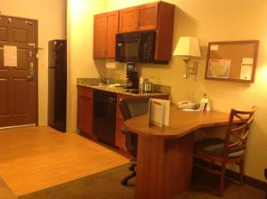 Candlewood Suites Jonesboro - Jonesboro, AR 72401 - Photo Album