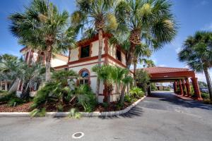 Photo of Jaybirds Inn   Saint Augustine