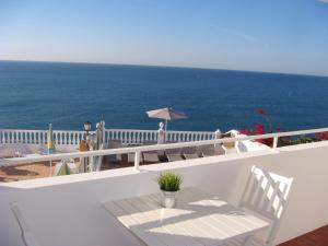 Photo of Apartamentos Rossio Mar