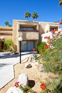 Desert Vacation Villas - Palm Springs, CA CA 92262 - Photo Album