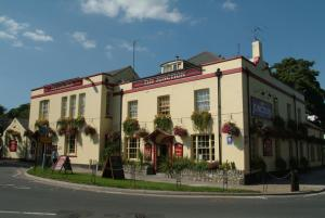 Photo of The Junction Hotel By Marston's Inns