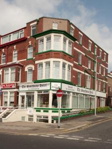 Southview Hotel Blackpool