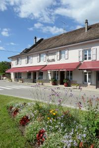 Inter-Hotel Rolland