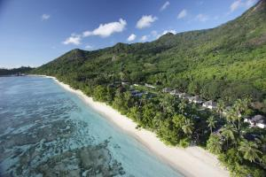 Hilton Seychelles Labriz Resort & Spa - 32 of 96