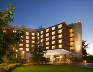 Photo of The Penn Stater Hotel And Conference Center