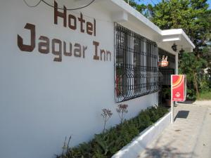 Photo of Jaguar Inn Santa Elena