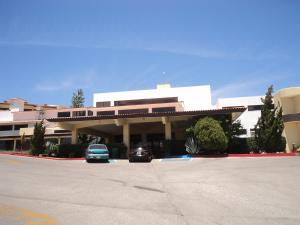 Photo of Hotel Plaza Nogales