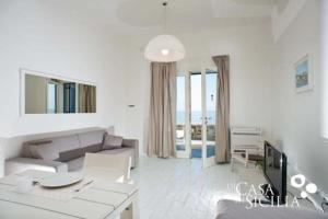NerOssidiana, Aparthotels  Acquacalda - big - 88