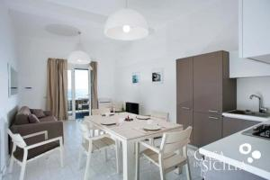 NerOssidiana, Aparthotels  Acquacalda - big - 85
