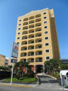 Photo of Hotel Bello Veracruz