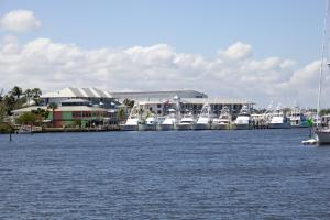 Pirate`s Cove Resort and Marina - Stuart