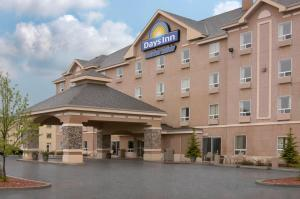 Photo of Days Inn Red Deer