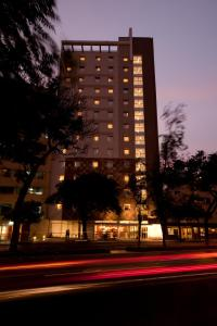 Photo of Ibis Larco Miraflores
