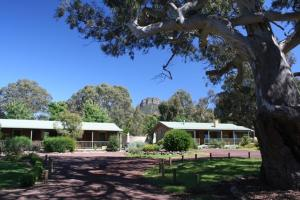 Photo of Southern Grampians Cottages
