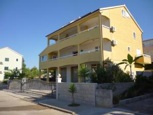 Photo of Apartments Ana