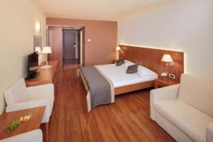 Hotel Sol Umag, Hotely  Umag - big - 70