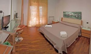 Bed and Breakfast B&B La Fiera, Fiumicino