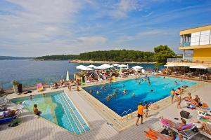 Photo of Horizont Resort
