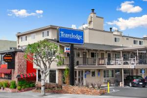 Photo of Travelodge By The Bay