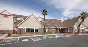 Photo of Residence Inn El Paso