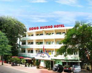 Photo of Song Huong Hotel