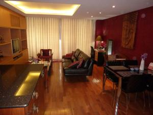 Photo of Chiang Mai Luxury Condo