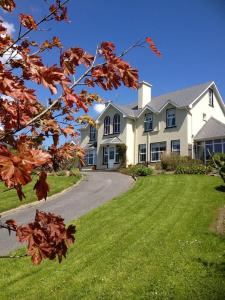 Photo of Ballinsheen House