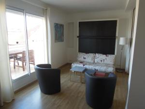 Colombet Stay's - Rue Durand, Apartments  Montpellier - big - 19