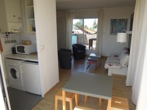 Colombet Stay's - Rue Durand, Apartments  Montpellier - big - 7