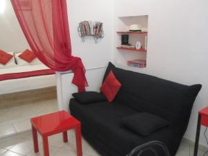 Photo of Studio Vieux Menton