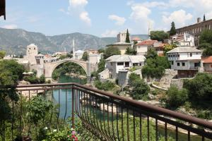 Photo of Guest House Goa Mostar