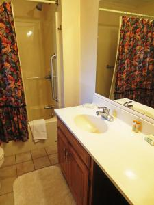 Deluxe Room Mountain View