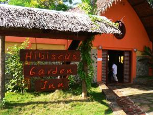 Photo of Hibiscus Garden Inn