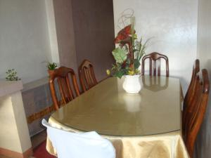 Center Parkway Pension House, Hostince  Kalibo - big - 54
