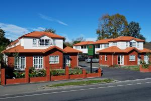 Photo of 315 Motel Riccarton