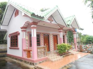 Photo of Leena Guesthouse 2