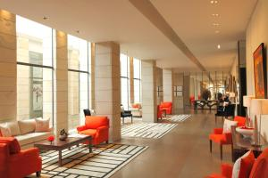 The Lodhi - 6 of 55