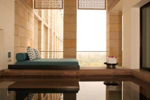 The Lodhi - 29 of 55