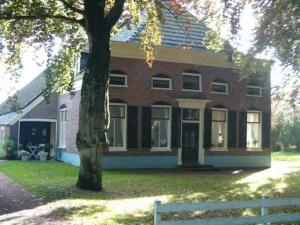 Photo of Bed And Breakfast Annen