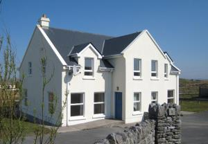 Doolin Holiday Village
