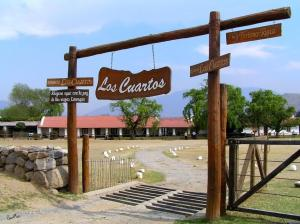 Photo of Estancia Los Cuartos
