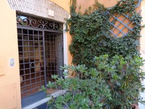Rome In Apartment   Trastevere