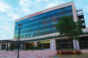 Photo of Hilton Garden Inn Tucuman