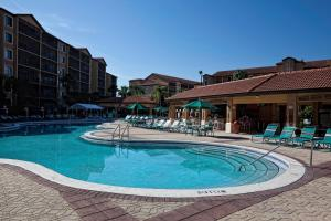 Photo of Westgate Lakes Resort And Spa