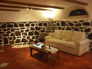 Vign'Alva, Bed & Breakfasts  Castelsardo - big - 17